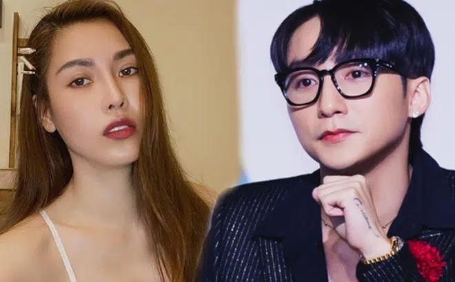Sao Việt hứng đá vì phát ngôn giữa drama Sơn Tùng - Thiều Bảo Trâm-3