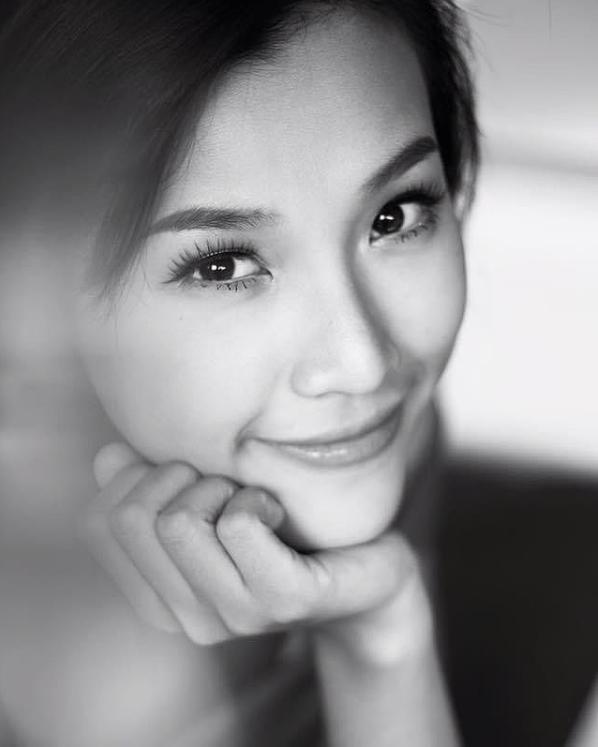Đang hạnh phúc bên chồng con, Hoàng Oanh bất ngờ gửi mẹ: Con mệt rồi-3