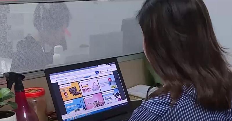 Cô gái sinh năm 1992 ở Hà Nội thu nhập hơn 300 tỷ/năm, hé lộ công việc chính-1