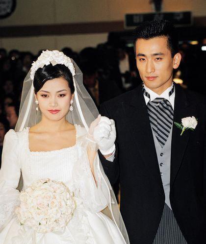 Ông chồng quốc dân Cha In Pyo nói yêu vợ 5 lần mỗi ngày-3