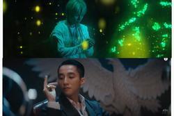 Ra MV sau nhưng Đom Đóm của Jack đã vượt mặt lượt view MV Sơn Tùng M-TP giữa drama 'trà xanh'