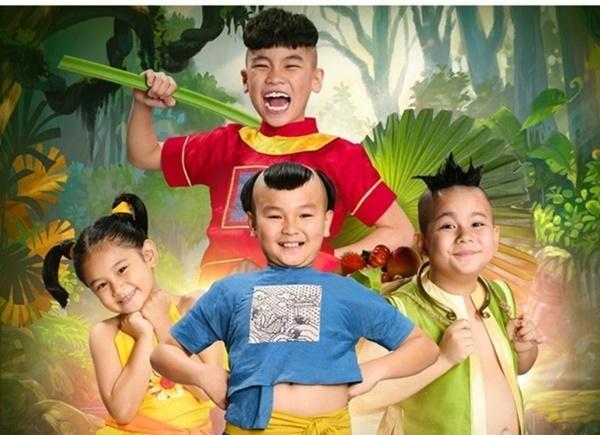 'Cậu Vàng' bị rút khỏi rạp chiếu, netizen không quên cà khịa 'Trạng Tí'-2