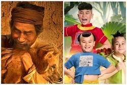 'Cậu Vàng' bị rút khỏi rạp chiếu, netizen không quên cà khịa 'Trạng Tí'