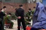Sự thật về chiếc tủ lạnh chứa hơn 1.000 thai nhi được phát hiện ở Hà Nội-8