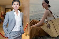 Chưa kịp công khai, em chồng Hà Tăng và thí sinh Hoa hậu Việt Nam đã 'toang'?
