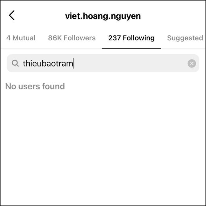 Em trai Sơn Tùng có động thái rõ ràng với Hải Tú và Bảo Trâm-4