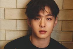 Ủng hộ thành viên rời nhóm vì dùng cần sa, Changsub BTOB bị đám đông mạt sát