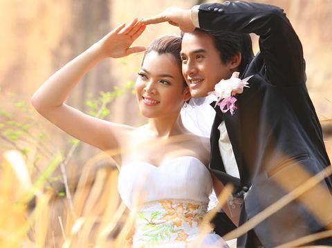 Tân Hoa hậu Chuyển giới 2020 Phùng Trương Trân Đài lộ ảnh quá khứ-5