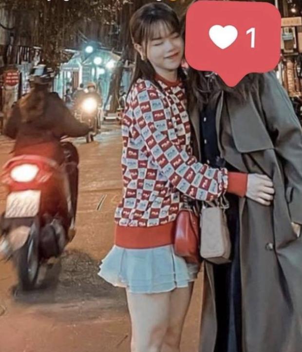 Quang Hải trở lại nơi gắn liền với Huỳnh Anh: Lẽ nào vẫn còn THƯƠNG EM?-6