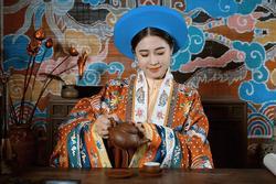 Nhà sản xuất Dube Nguyễn: Sẵn sàng lội nước, thức đêm vì lý do này!