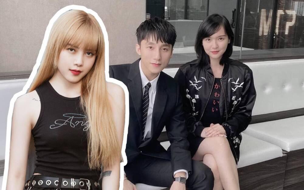 Trương Bảo Như gay gắt lên án nam ca sĩ phụ bạc và trà xanh trơ trẽn-5