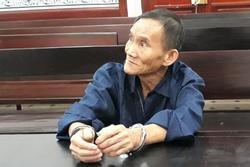 Tử hình kẻ sát hại nhân viên xe buýt ở TP.HCM