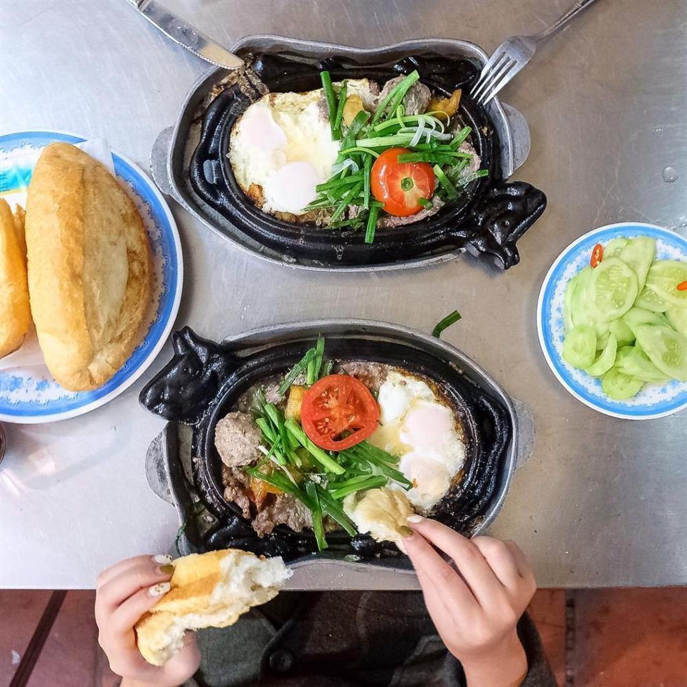 No căng bụng với 4 quán bít tết đông nườm nượp khách ở Hà Nội-4