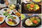 'No căng bụng' với 4 quán bít tết đông nườm nượp khách ở Hà Nội