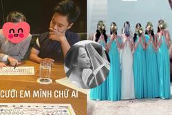 Hé lộ thông tin về đám cưới Phan Thành, dân mạng đoán chắc khủng lắm đây