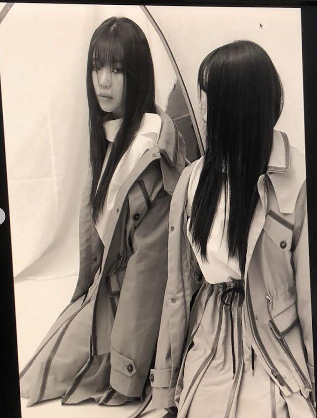 Còn đâu nữ Idol xấu nhất Kpop, JooE Momoland lột xác không ai nhận ra-5