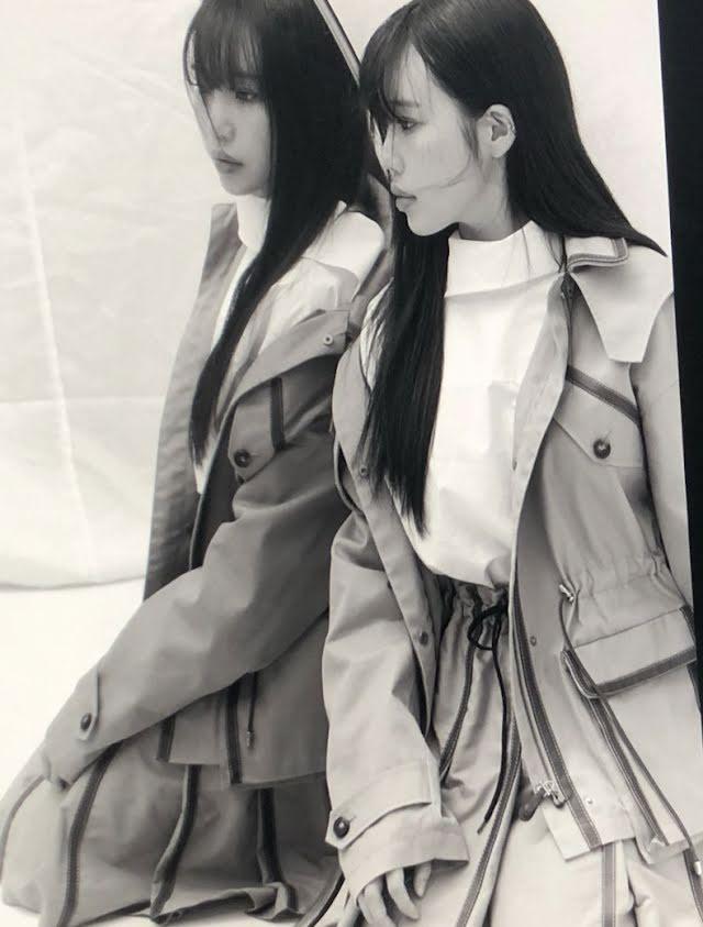 Còn đâu nữ Idol xấu nhất Kpop, JooE Momoland lột xác không ai nhận ra-6