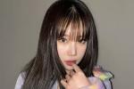 Còn đâu nữ Idol xấu nhất Kpop, JooE Momoland 'lột xác' không ai nhận ra