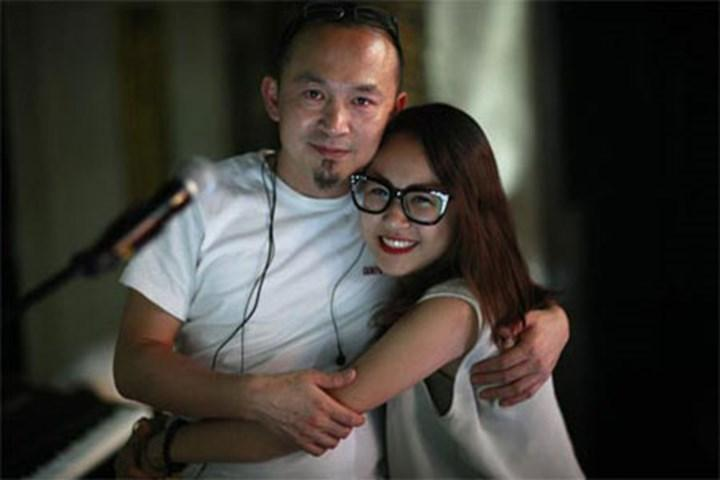 Bất ngờ với chia sẻ của chồng cũ Thanh Lam sau đám cưới con gái đầu lòng-2