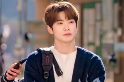 Hé lộ tạo hình vai diễn đầu tay của Jaehyun NCT trong phim sắp lên sóng