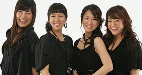 Trước 2NE1, BlackPink, YG từng sở hữu nhóm nữ toàn quái vật vocal-2