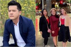 Bạn thân Quỳnh Như mắng Hoàng Anh 'hèn mạt'