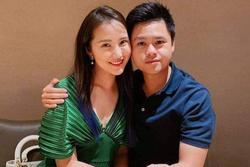 Mẹ vợ lỡ miệng lộ ngày cưới Phan Thành, tiết lộ luôn quan hệ với con rể thiếu gia