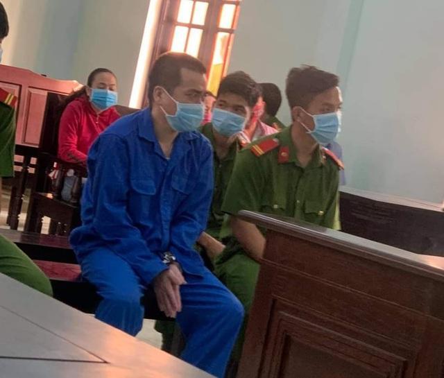 Tây Ninh: Thầy giáo 8X biến thái dụ dỗ, giao cấu với nhiều nam sinh-1
