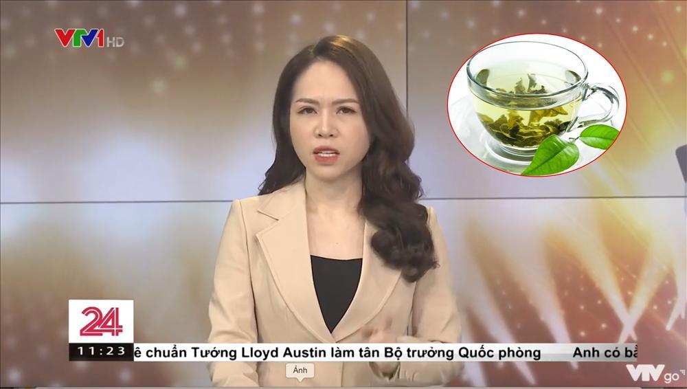 VTV tiếp tục cà khịa cô em Trà Xanh trong drama Sơn Tùng chia tay Thiều Bảo Trâm-2