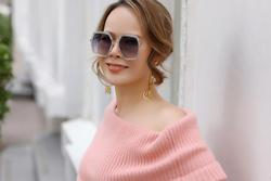 Mrs Việt Nam Trần Hiền trẻ trung với gu thời trang tinh tế