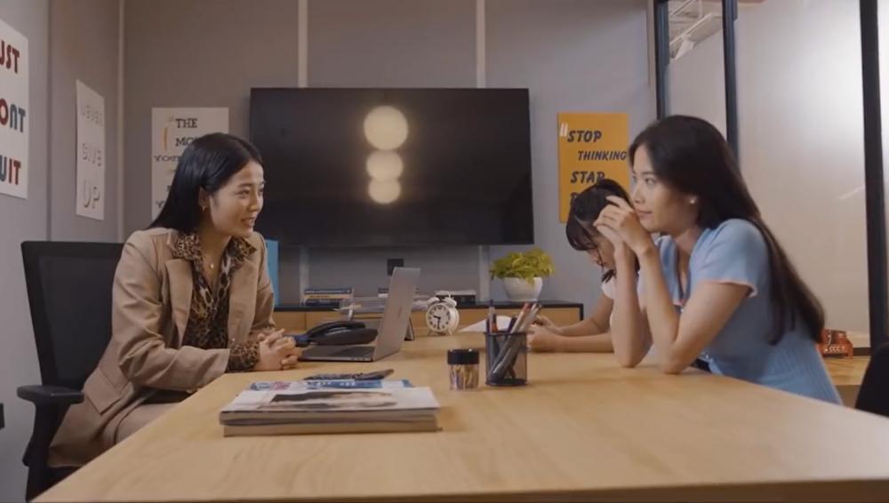 Nam Em rơi vào lưới tình, lộ cảnh giường chiếu với Karen Nguyễn-1