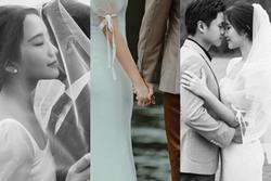 Hé lộ chương trình tổ chức đám cưới đặc biệt của Phan Thành - Xuân Thảo