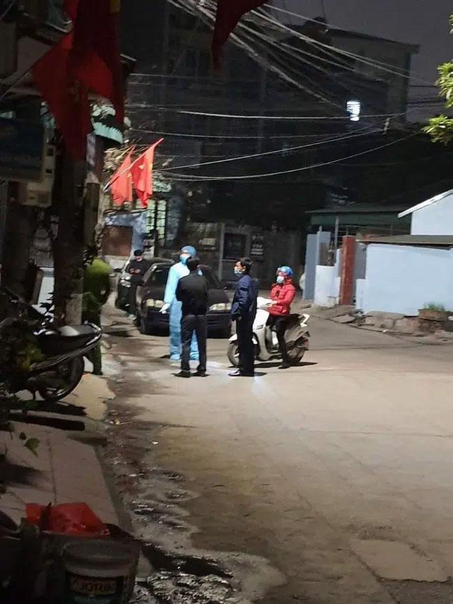 Nhân viên an ninh sân bay Vân Đồn nhiễm Covid-19, học sinh TP Hạ Long nghỉ học-2