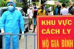 Quảng Ninh tạm dừng toàn bộ hoạt động vận tải để phòng chống Covid-19-3
