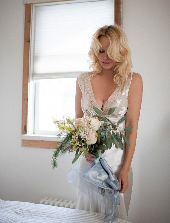 Bom sex Pamela Anderson kết hôn lần năm-2