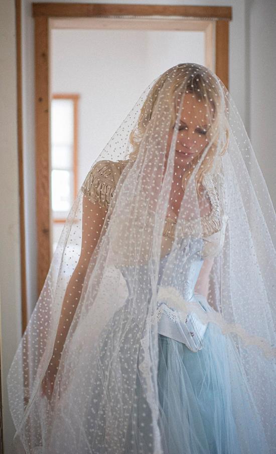 Bom sex Pamela Anderson kết hôn lần năm-3