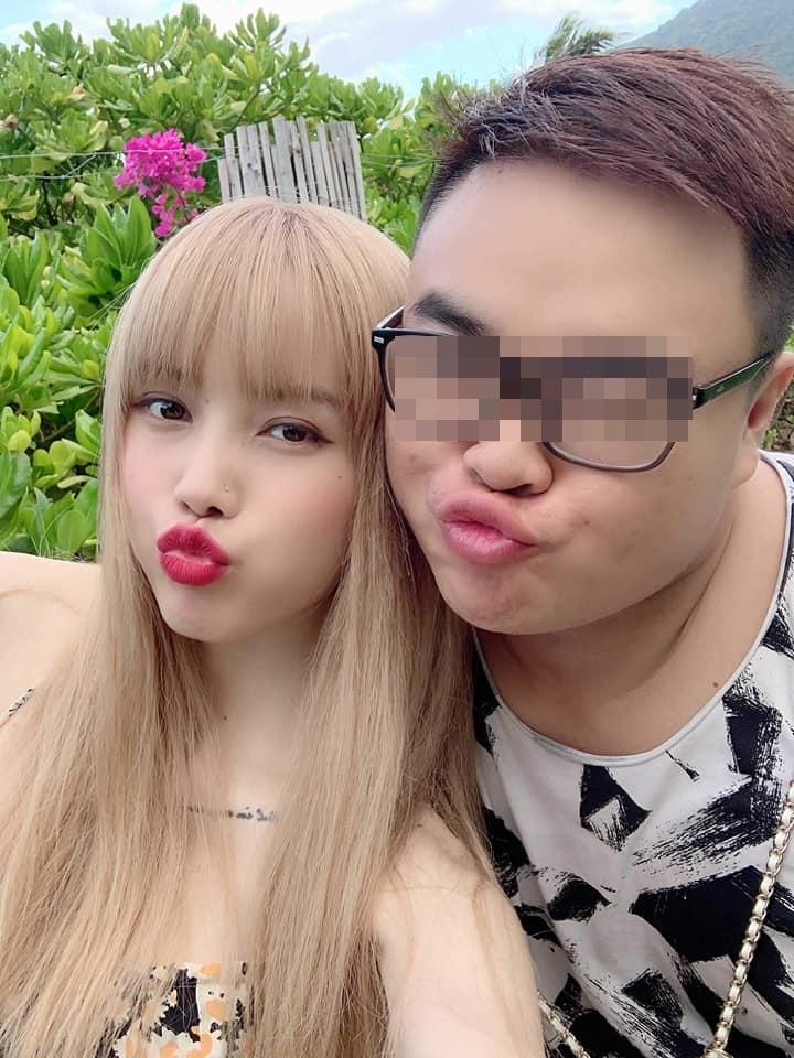 Trợ lý cũ Sơn Tùng có tin nhắn drama tình ái, tung ra là nam ca sĩ toang?-2