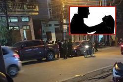 Thanh niên 9X sát hại vợ 'hờ' rồi bỏ trốn về quê ở Hải Dương