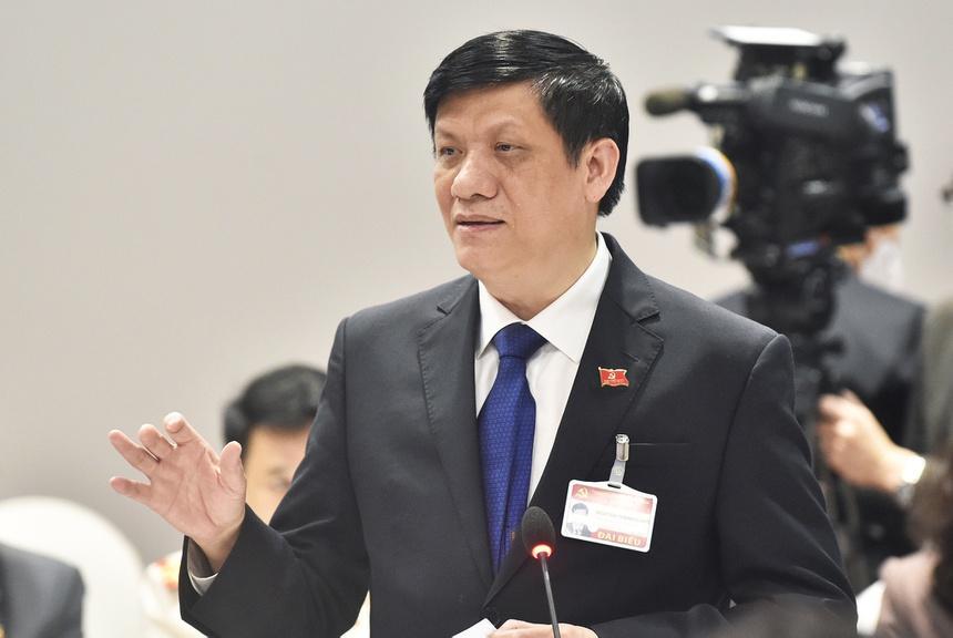Thủ tướng: Người dân Quảng Ninh, Hải Dương không được ra khỏi tỉnh-2