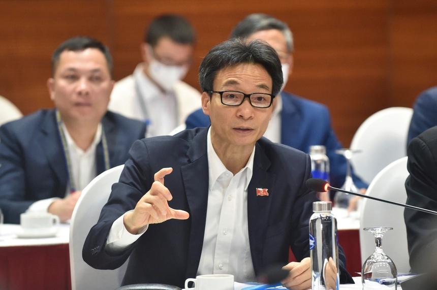Thủ tướng: Người dân Quảng Ninh, Hải Dương không được ra khỏi tỉnh-3