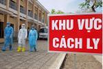 KHẨN: Bộ Y tế phát thông báo COVID-19 số 27, đề nghị mọi người khai báo y tế gấp-3