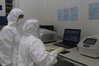 Bắc Giang: 38 người liên quan đến ca mắc Covid-19 ở Hải Dương