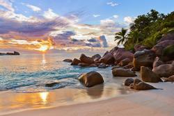 Đảo quốc miễn cách ly với du khách đã tiêm vaccine Covid-19