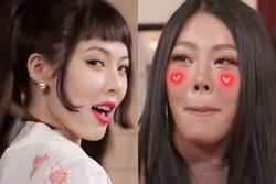 Lý do nhiều MV của Hyuna bị gắn mác 18+