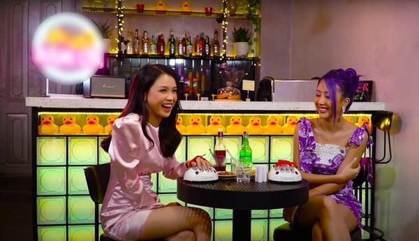 Yêu cầu tiền bạc khắt khe của mỹ nhân Việt khi chọn bạn trai-1
