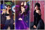 Hot Tiktok 4,3 triệu follow Lê Bống phản cảm chốn linh thiêng-7