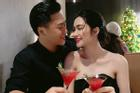 Hòa Minzy đã bí mật kết hôn?
