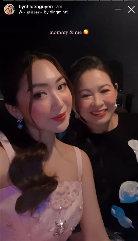 Dàn khách mời siêu khủng đám cưới Phan Thành: Đại gia, hoa hậu, rich kid đủ cả-6