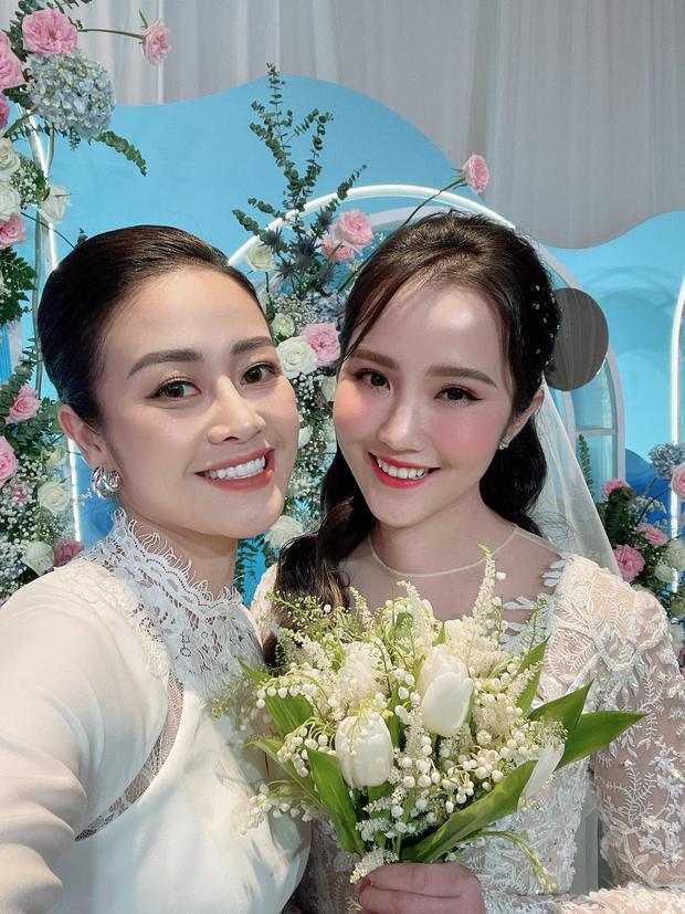 Dàn khách mời siêu khủng đám cưới Phan Thành: Đại gia, hoa hậu, rich kid đủ cả-5