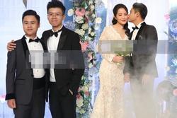 Em trai 'chặt chém' Phan Thành cực gắt bằng bộ trang phục thiếu tinh tế